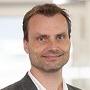 Søren Klausen - CEO of My Instore Radio